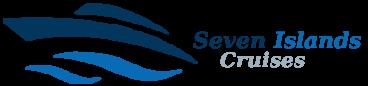 Lefkas crociere – Lefkada crociere – Seven Islands Cruises