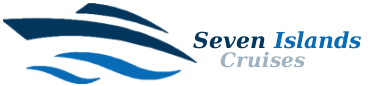 Lefkas Cruises – Lefkada Cruises – Seven Islands Cruises